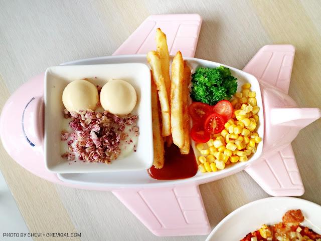 IMG 0627 - 熱血採訪│台中芋樂大世界,芋頭全餐超豐盛,還有DIY體驗與伴手禮