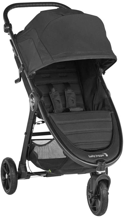 The top  five Best strollers available on the market
