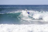 30 Marc Lacomare Hawaiian Pro 2016 foto WSL Kelly Cestari