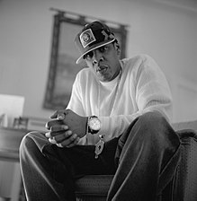 The 25 Most Inspiring Jay-Z Motivational Quotes