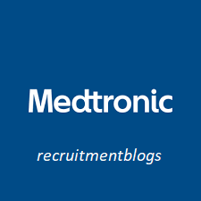 Clinical Research Monitor At Medtronic