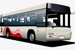 Daftar Harga Sewa Bus Pariwisata di Bandung Murah 2018