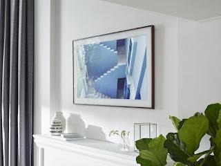 samsung-frame-tv[1]