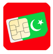 Mobile Packages Pakistan