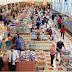 Πόσο διαφέρουν οι τιμές στα ελληνικά σουπερ μάρκετ σε σχέση με την υπόλοιπη Ευρώπη