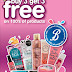 Boots Kuwait - Buy 3 Get 3 Free