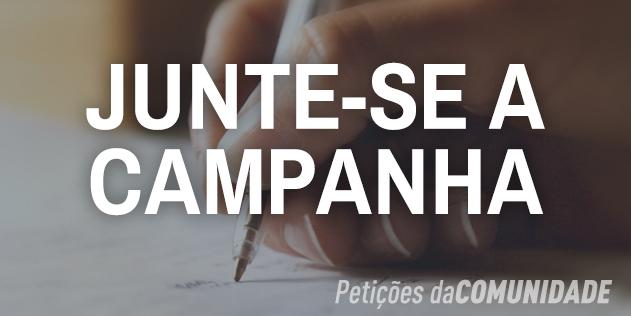 Campo Mourão: Petição on-line pede a reabertura do Cinemaxs