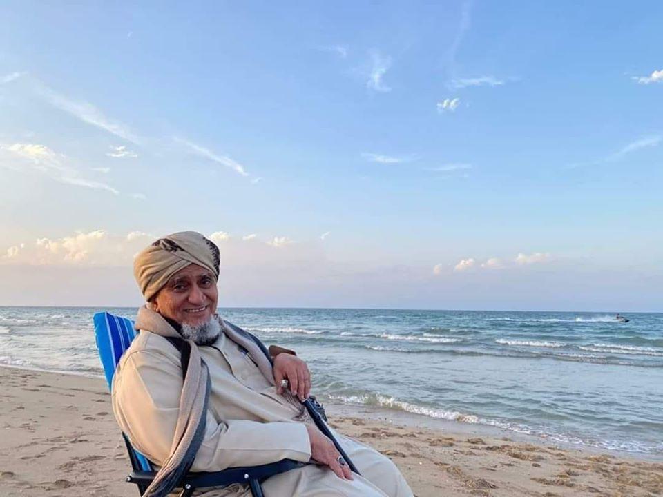 Habib Abu Bakar 'Adni bin Ali al-Masyhur - Ilmu Tanda-tanda Kiamat