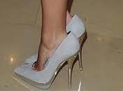 Tips memakai Sepatu Kebesaran