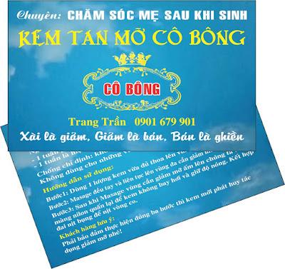 In danh thiếp - Name Card - Card Visit giá rẻ Bến Cát Bình Dương