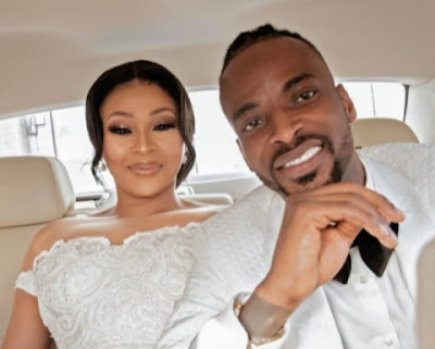9ice Begs Wife Publicly As Cheating Video Goes Viral (Video)