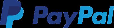 Tutorial langkah-langkah cara membuat akun rekening di bank virtual paypal