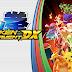 Notícias Nintendo da Semana – 20/07/2020 a 26/07/2020
