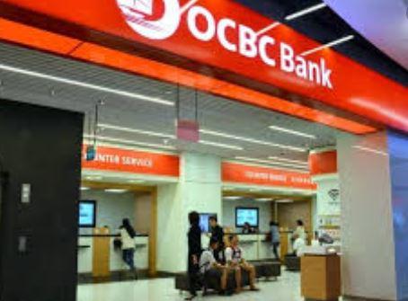 Alamat Lengkap dan Nomor Telepon Kantor Bank OCBC NISP di Padang
