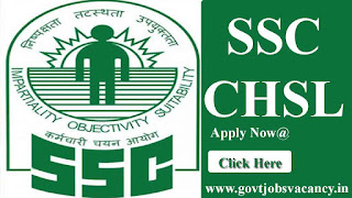 ssc chsl pdf, ssc chsl news, ssc chsl exam online, ssc chsl selection process, ssc chsl 2019 in hindi, ssc chsl vacancy 2018, ssc chsl application print, www.ssc chsl admit card 2019, ssc chsl salary, ssc chsl previous year paper, ssc chsl result, ssc chsl exam pattern, ssc chsl cut off, ssc chsl question paper, ssc chsl syllabus pdf, ssc chsl age limit, ssc chsl syllabus 2020, ssc chsl result 2019, ssc chsl freejobalert, ssc chsl previous year cut off, ssc chsl job profile, ssc chsl tier 2 syllabus, ssc chsl general awareness, ssc chsl syllabus in hindi, ssc chsl tier 2 question paper, syllabus for ssc chsl, ssc chsl tier 1 syllabus, ssc chsl typing test, ssc chsl question paper 2019 pdf, ssc chsl 2020 syllabus, ssc chsl qualification, ssc chsl hall ticket, ssc chsl general awareness pdf, ssc chsl book, ssc chsl tier 1 cut off, salary of ssc chsl, ssc chsl model paper, ssc chsl best books, ssc chsl question paper 2019, ssc chsl maths syllabus, ssc chsl negative marking, ssc chsl descriptive paper, ssc chsl last year question paper, ssc chsl result 2019 tier 1, ssc chsl job salary, ssc chsl last year cut off, ssc chsl payment, ssc chsl deo salary, ssc chsl fees, ssc chsl gk questions, ssc chsl gk, ssc chsl in hand salary, ssc chsl descriptive paper pdf in hindi, books for ssc chsl, ssc chsl grade pay, ssc chsl general awareness questions, ssc chsl kya hai, ssc chsl gk syllabus, ssc.nic.in, ap postal, sscnr, 21, ssc.nic, scc online, ssc result 2020, upsc admit card, scc, upsc mains result 2019, upsc 2019, malayalam calendar 2020, sscer, ssc kkr, cersai login, ssc cgl result, ssc sr, ssc gd, ssc selection post, cisf recruitment 2020, ssc je exam date, nbe.edu.in, ssoid login, lic admit card, lic assistant 2019, appostal, assam police admit, available now, sss id, uppsc.up.nic.in, registration number, vbspu exam, schooledu.telangana.gov.in login, cisf full form, upsc chairman, plus one first allotment 2019, ssc je result, bihar si, delhi police constable, cin, schooledu.telangana, 12th result 2019 maharashtra board, easychair, hindi status, assam police admit card, ssc portal, delhi police vacancy, esic full form, ssckkr, ssc nwr, ssc.nic.in apply, school service commission, upsc syllabus in hindi, ssc je admit card, scconline, ssc je 2019 exam date, ssc results, ldc 2020, upsc prelims 2019 question paper, lic admit card 2019, jobs in dehradun, www.delhipolice.nic.in, cisf head constable 2019, upsssc.gov.in, upsc notification 2019, kerala water authority online payment, intermediate meaning in hindi, ssc chsl salary, rpf constable, 2020 malayalam calendar, haryana staff selection commission, rpf si, malayalam calendar 2019, ssc cgl posts, ssc je result 2019, ssc l&t, downloadly.ir, sarvgyan, post office recruitment 2019 ap, ldc, up si, ibps clerk mains cut off 2018, ssc chsl previous year paper, je, onwards meaning in hindi, ssc nic.in, e form assam, cisf app, cg police, rpf answer key group d, short service commission, www.tspsc.gov.in, s letter images, upsc mains 2019, deo guntur, ssc .nic.in, ion login, haryana public service commission, ssc er, acharya jagadish chandra bose college, acharya jagadish chandra bose college, available in hindi, application in hindi, designation meaning in telugu, pseb 12th result 2019 date, assam tet 2019, upsssc admit card, inb, ssc chsl previous year question paper, post office result, deo full form, ap postal results, niconline, ssc cgl previous year paper, the print hindi, upsc prelims 2018 question paper pdf, what next in yrkkh, postal recruitment 2019 in assam, cisf admit card 2019, lic chairman, ssc.in.nic, home centre online, ssc gd medical admit card, rrb gkp, ssc hall ticket, telugu calendar 2019 december, ssc.nic.in registration, fast job searches, haryana police verification, assistant engineer, job card assam, www.ssc.nic.in 2020, upsc prelims 2018 question paper, ssc .nic, exam date, ldc full form, expected da from january 2020, neet 2020 exam date postponed, online c form, ssc cgl previous year papers, old paper background, rpf si admit card 2018-19, bihar police vacancy, nagaland post today, ssc chsl 2017, ibps so notification 2019-20, date in hindi, ssc je 2020 exam date, upsc prelims 2018, karresults-nic-in