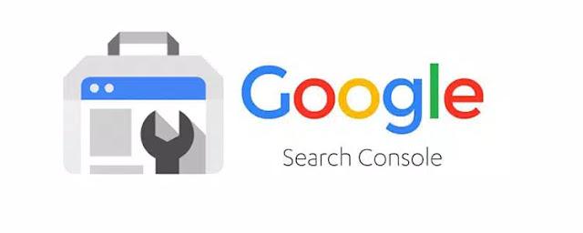 Enviar sitemap a google, bing y yahoo