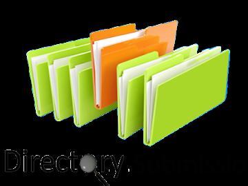 Tips Dalam Directory Submission atau Pengiriman Direktori