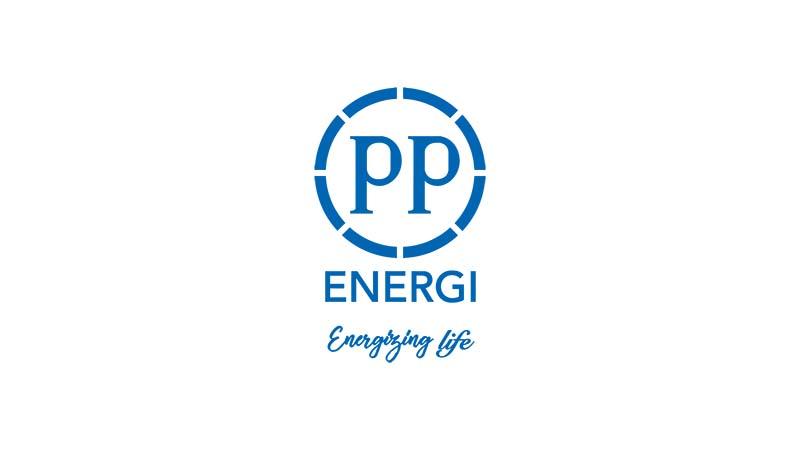 Lowongan Kerja Internship PT PP Energi