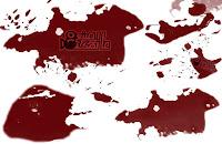 تحميل فرش دماء للفوتوشوب