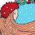 Advent 24th December