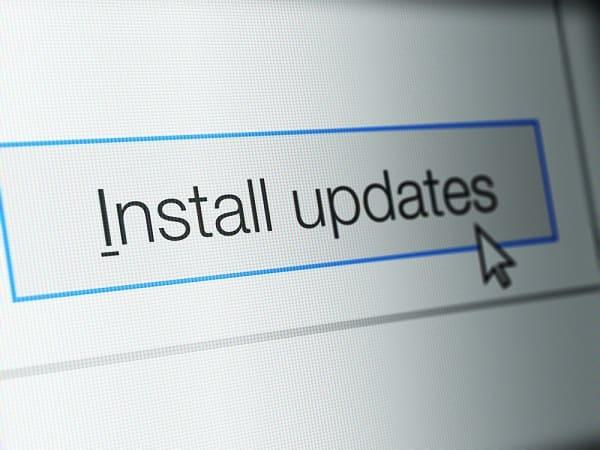 كيفية التحقق من تحديثات ويندوز Windows وتثبيتها