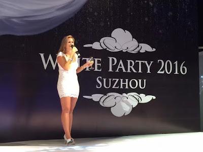 suzhouwitheparty