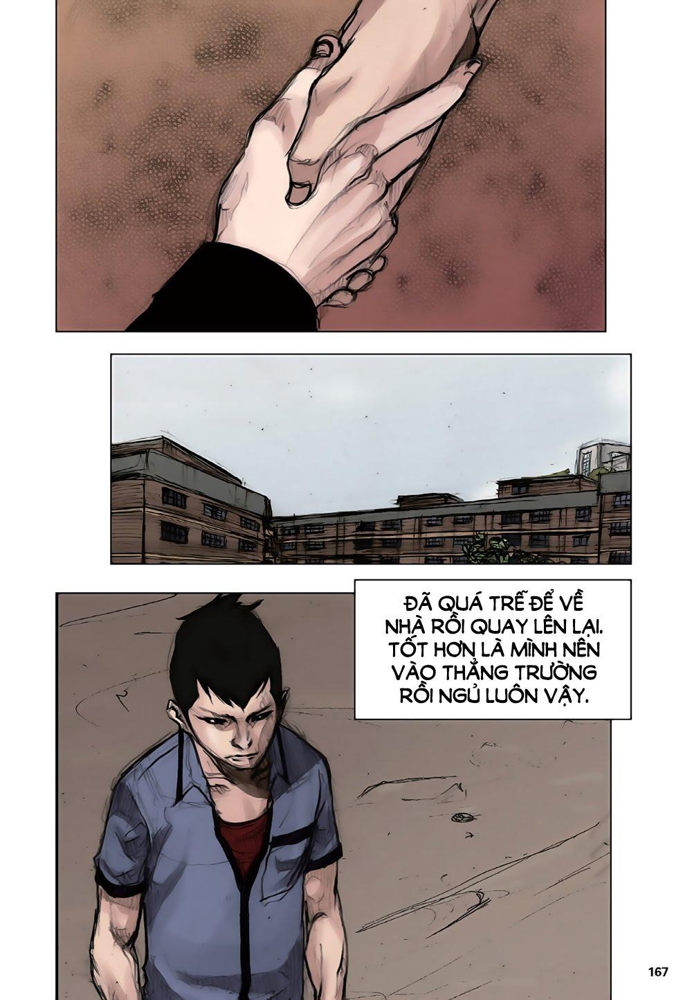 Tong phần 1-13 trang 13