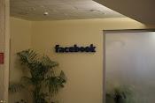 RamCharan's Facebook Office Visit-thumbnail-15