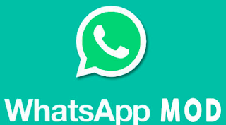 Amankah Menggunakan Whatsapp MOD?