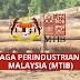 Jawatan Kosong Terkini Lembaga Perindusrian Kayu Malaysia (MTIB) ~ Pelbagai Jawatan Kosong