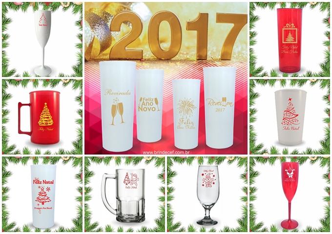 Onde encontro copos e canecas personalizados para festas e eventos?
