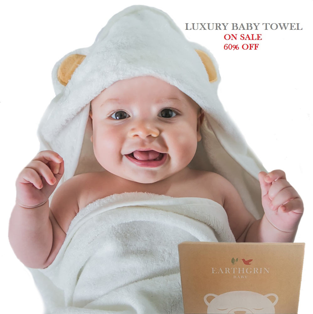 GREAT BABY GIFT IDEA
