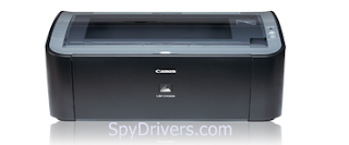 Canon L11121e printer driver