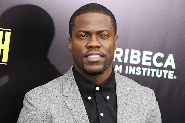 kevin-hart-confesses-cheating-wife-eniko