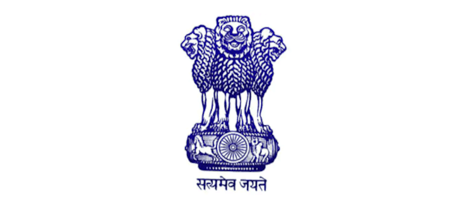Senior Scientific officer Positions at Forensic Science Laboratory, Home Department, Government of National Capital Territory of Delhi