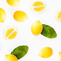 food wallpapers thumbnail