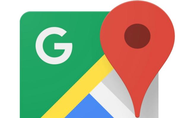 بالفيديو: ميزة جديدة ورائعة على جوجل مابس