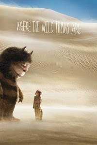 Watch Where the Wild Things Are Online Free in HD