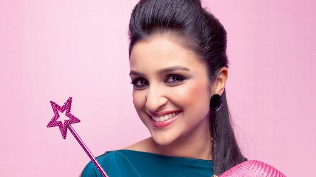 Bollywood  Actress Photo,  Indian Actress Pics, Cute India Actress Photo