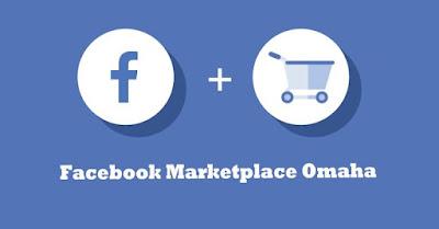 Facebook Marketplace Omaha – Marketplace on Facebook - How To Access Omaha Facebook Marketplace