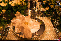 casamento com cerimônia na casa vetro em porto alegre e cerimônia na igreja cristo bom pastor com decoração clean clássica sofisticada e contemporânea em branco verde prataria e cristais por fernanda dutra eventos cerimonialista wedding planner porto alegre portugal destination wedding na europa elopement wedding