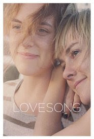 Download Film Lovesong (2017) Bluray Subtitle Indonesia