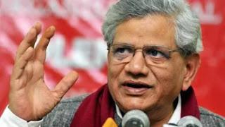 president-s-rule-in-maharashtra-recommends-killing-democracy-cpi-m