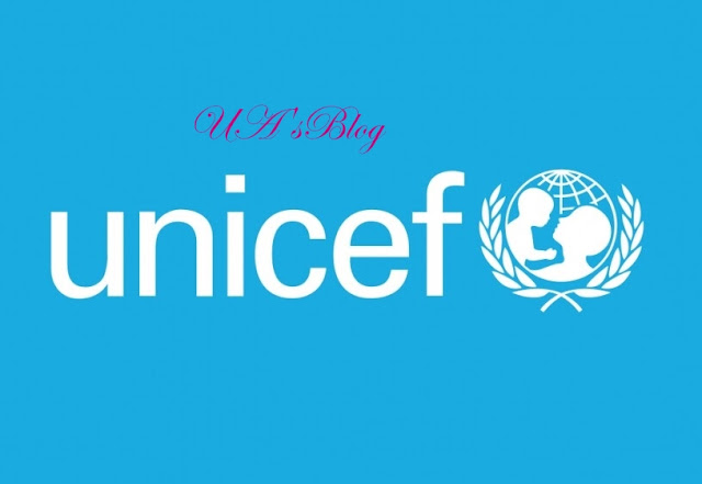 Nigeria Ranks Second In Open Defecation – UNICEF