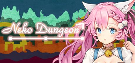 [GAME] Neko Dungeon English JP Zh
