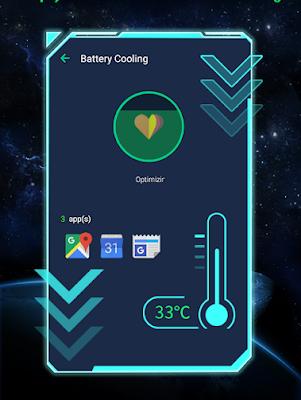 تطبيق Power Battery Pro كامل للأندرويد, تطبيق Power Battery Pro مكرك, تطبيق Power Battery Pro عضوية فيب