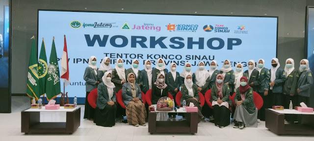 2-workshop-tentor-konco-sinau-pw-ipnu-ippnu-jateng