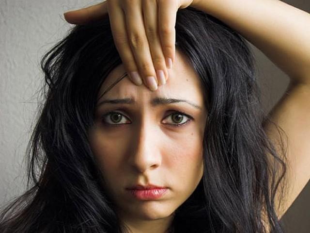 Cara Mengatasi Jerawat Yang Gatal Pada Wajah