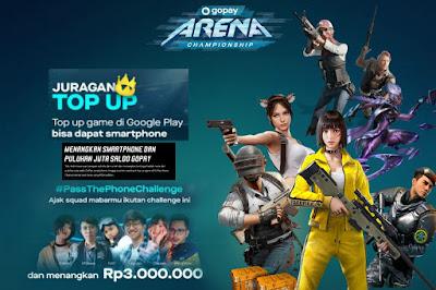 game esport 2020 daftar game esport mobile 2020 daftar game esport 2020 indonesia esport games 2019 game esport manager android game esport terbaik 2020 game esport terbesar di indonesia game esport manager terbaik