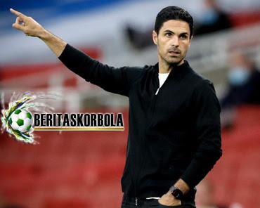 Mikel Arteta Ingin Giacomo Bonaventura Gantikan Lucas Torreira di Arsenal